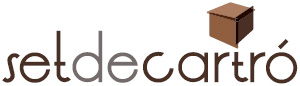 Logo setdecartro
